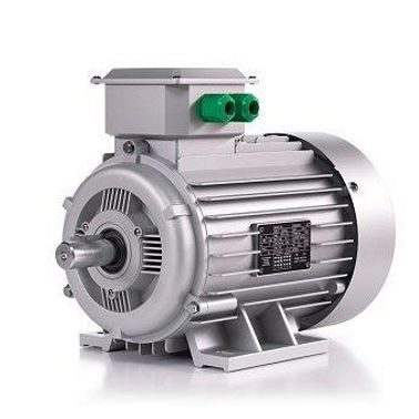 Electric Motors Cape Town Impremedia Net